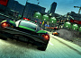 Burnout Paradise Remastered (PC-цифровая версия)