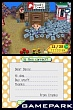 Скриншот Animal Crossing Wild World, 7