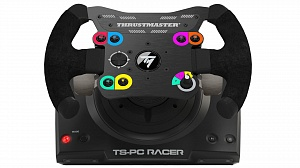 Руль Thrustmaster TS-PC Racer Racing wheel
