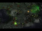 Скриншот StarCraft 2: Heart of the Swarm (PC), 4