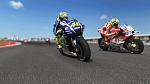 Скриншот MotoGP 16 Valentino Rossi The Game (PS4), 4