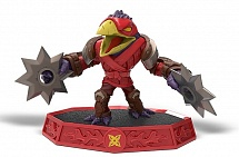 Фигурка Skylanders Imaginators  Сэнсэй - Tae Kwon Crow (стихия Fire).