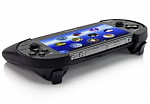 Скриншот Grip Attachment (PSVITA), 2