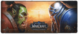 Игровой коврик World of Warcraft: Battle for Azeroth