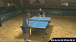 Скриншот Table Tennis (Xbox 360), 3