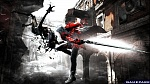 Скриншот DMC: Devil May Cry (PS3), 7