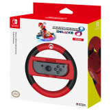 Nintendo Switch Руль Hori (Mario) для консоли Switch (NSW-054U)