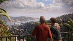 Скриншот Uncharted 4: Путь Вора (PS4), 4