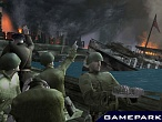 Скриншот Call of Duty Finest Hour (PS2), 1