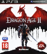 Dragon Age 2 (PS3) (GameReplay)