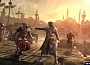 Assassin's Creed: Revelations Ottoman Edition (Xbox 360)