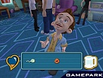 Скриншот Leisure Suit Larry MCL (PS2), 6