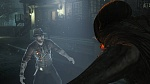 Скриншот Murdered: Soul Suspect (PS3), 4