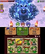 Скриншот Legend of Zelda: Tri Force Heroes (3DS), 2