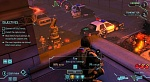 Скриншот XCOM: Enemy Within (PC) (Jewel), 12