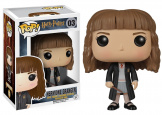 Фигурка Funko POP Harry Potter – Hermione Granger