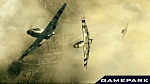 Скриншот Blazing Angels: Squadrons of WWII (Xbox 360), 1