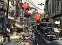 Call of Duty: Ghosts (PS4) (GameReplay)
