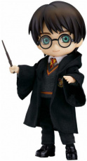 Фигурка Nendoroid Doll Harry Potter – Harry Potter