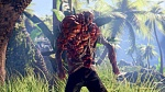 Скриншот Dead Island. Definitive Collection (PS4), 4