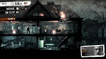 Скриншот This War of Mine: The Little Ones (PS4), 3
