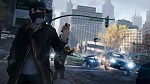 Скриншот Watch Dogs Vigilante Edition (PC), 4