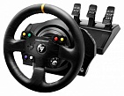 Скриншот Руль Thrustmaster TX RW Leather Edition, 1