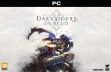 Darksiders: Genesis. Nephilim Edition (PC)