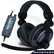 Скриншот Гарнитура Turtle Beach Ear Force CHARLIE Call of Duty: MW3, 3