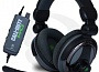 Гарнитура Turtle Beach Ear Force CHARLIE Call of Duty: MW3