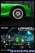 Скриншот Need for Speed Carbon: Own the City, 4
