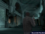 Скриншот Alone in the Dark (PS2), 5