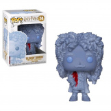 Фигурка Funko POP Harry Potter – Bloody Baron
