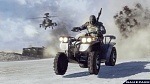 Скриншот Battlefield: Bad Company 2 (Xbox 360) , 6