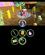 Скриншот Adventure Time: Finn & Jake Investigations (3DS), 4