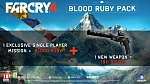 Скриншот Far Cry 4 (XboxOne), 1