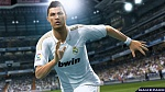 Скриншот Pro Evolution Soccer 2013 (PS3), 1