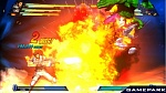 Скриншот Marvel Vs. Capcom 3: Fate of Two Worlds (Xbox 360) , 3