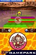 Скриншот Super Monkey Ball: Touch & Roll (DS), 6