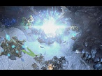 Скриншот StarCraft 2: Heart of the Swarm Collector's Edition (PC), 6