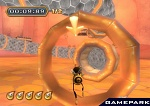 Скриншот Bee Movie Game (Wii), 2