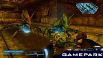 Скриншот Coded Arms Contagion (PSP), 6