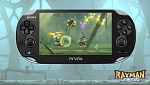 Скриншот Rayman Legends (PS Vita), 4