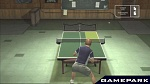 Скриншот Table Tennis (Xbox 360), 1