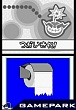 Скриншот Warioware: Touched!, 4