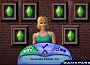 Sims 2 (PS2)