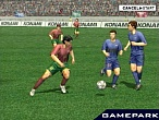 Скриншот International Superstar Soccer 2, 2