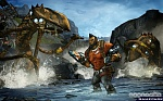 Скриншот Borderlands 2 Collector's Edition (PS3), 3