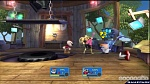 Скриншот Cartoon Network: Punch Time Explosion XL (PS3), 4