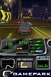 Скриншот Need for Speed Carbon: Own the City, 6
